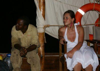 Zanzibar 2010